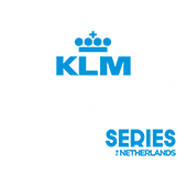 KLM Urban Trail Series The Netherlands_DIAP.png
